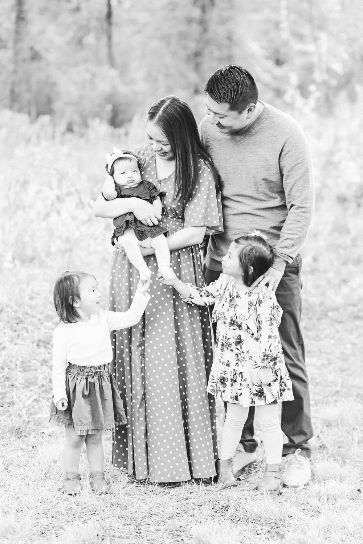 Cassie Schott Photography_Houston and Chicago Family Photographer_3.jpg