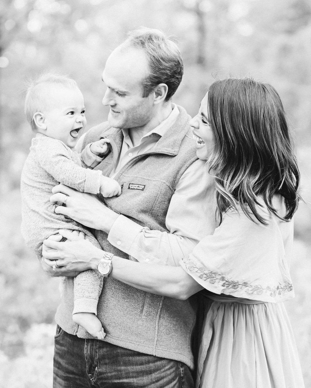 Cassie Schott Photography_Houston and Chicago Family Photographer_1.jpg