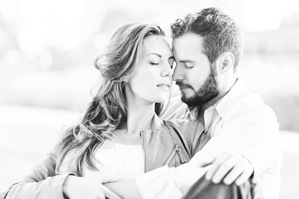 Cassie Schott Photography_Houston Engagement Photographer.jpg