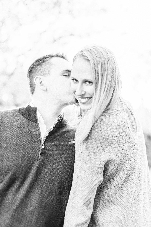 Cassie Schott Photography_Houston Engagement_Chicago Portrait Photographer_1.jpg