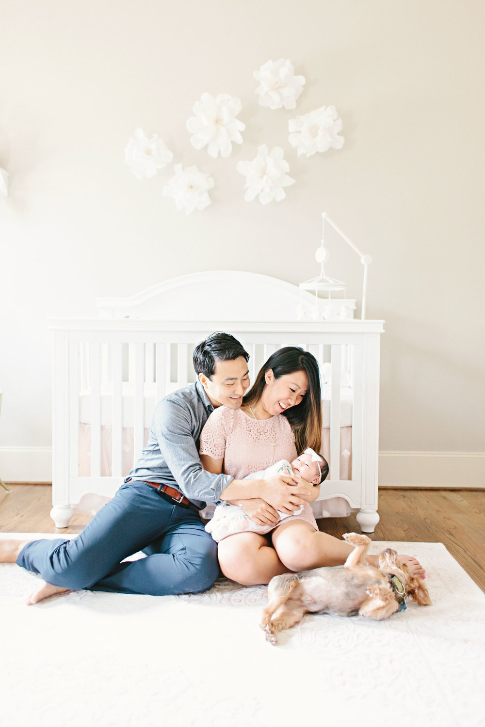 Lifestyle Newborn Photographer_Cassie Schott Photography_Houston_Chicago.jpg