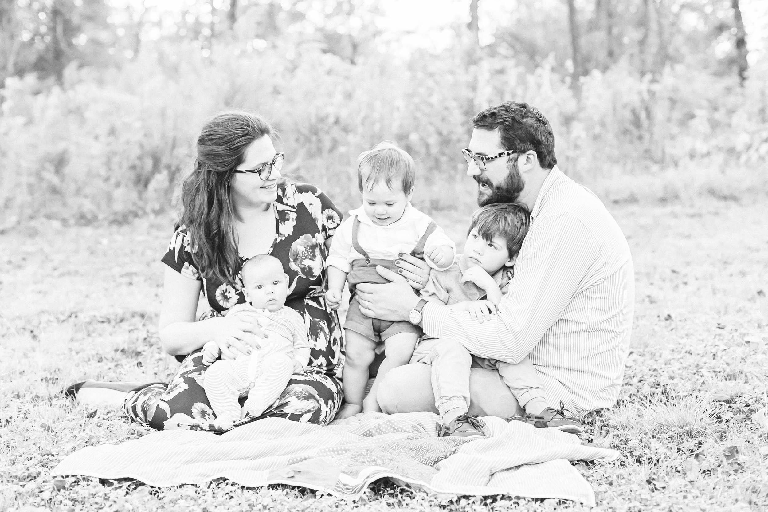2e3877ca091be Houston Family Photographer_Cassie Schott Photography.jpg. Cassie Schott  Photography_Houston ...