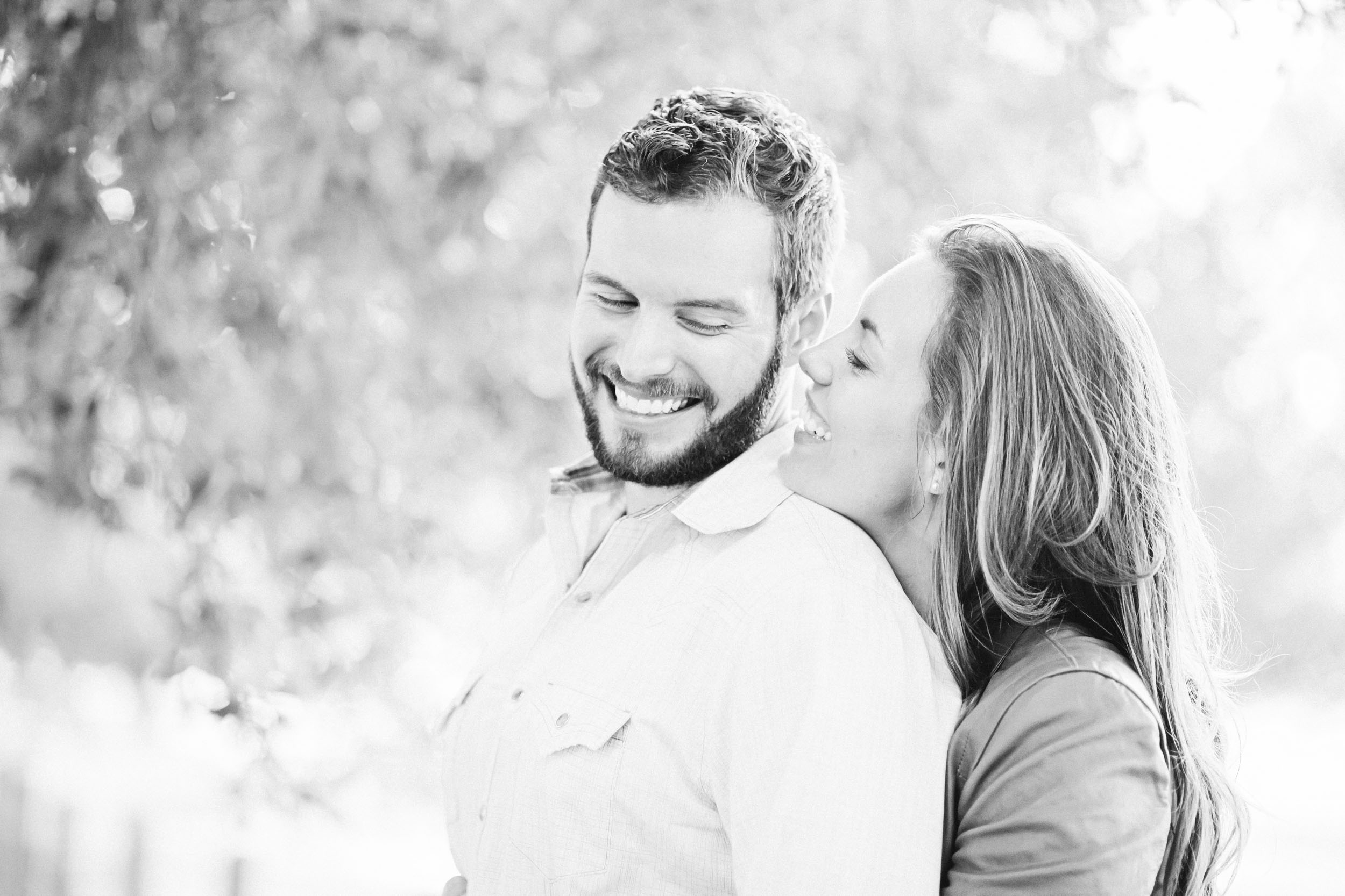 45cf2154c8523 Cassie Schott Photography_Houston and Chicago Portrait  Photographer_Engagement Sessions and Anniversary Sessions_36.jpg