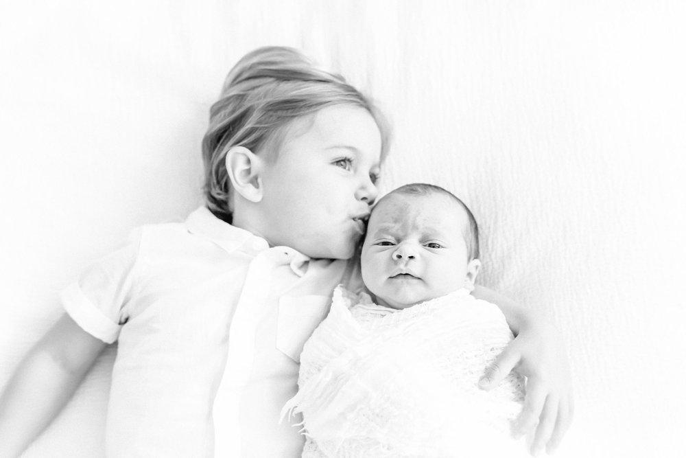 Cassie Schott Photography_Chicago Newborn Photographer_Lifestyle Newborn Session_Naperville Newborn Photographer_2.jpg