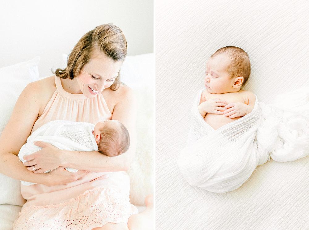 Cassie Schott Photography_Chicago Newborn Photographer_Barrington Newborn Photographer_Lifestyle Family Session_17.jpg