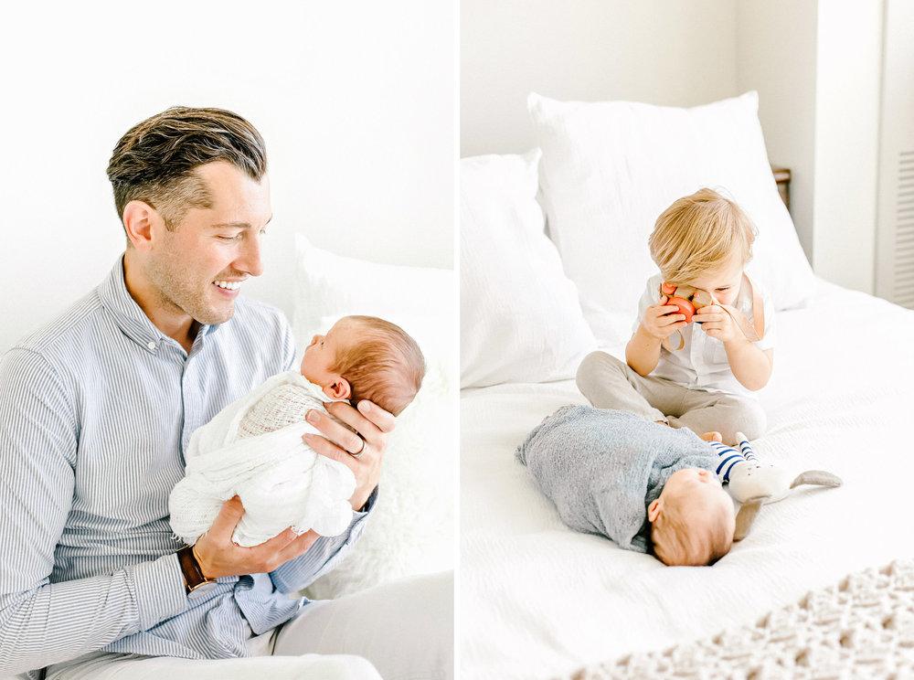 Cassie Schott Photography_Chicago Newborn Photographer_Barrington Newborn Photographer_Lifestyle Family Session_12.jpg