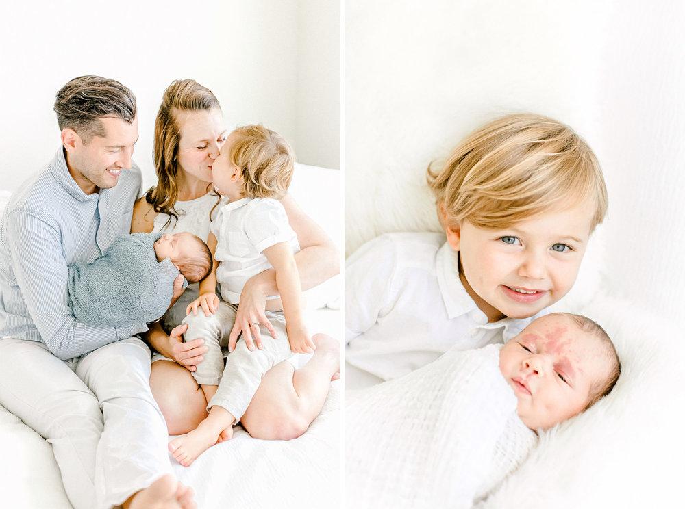 Cassie Schott Photography_Chicago Newborn Photographer_Barrington Newborn Photographer_Lifestyle Family Session_1.jpg