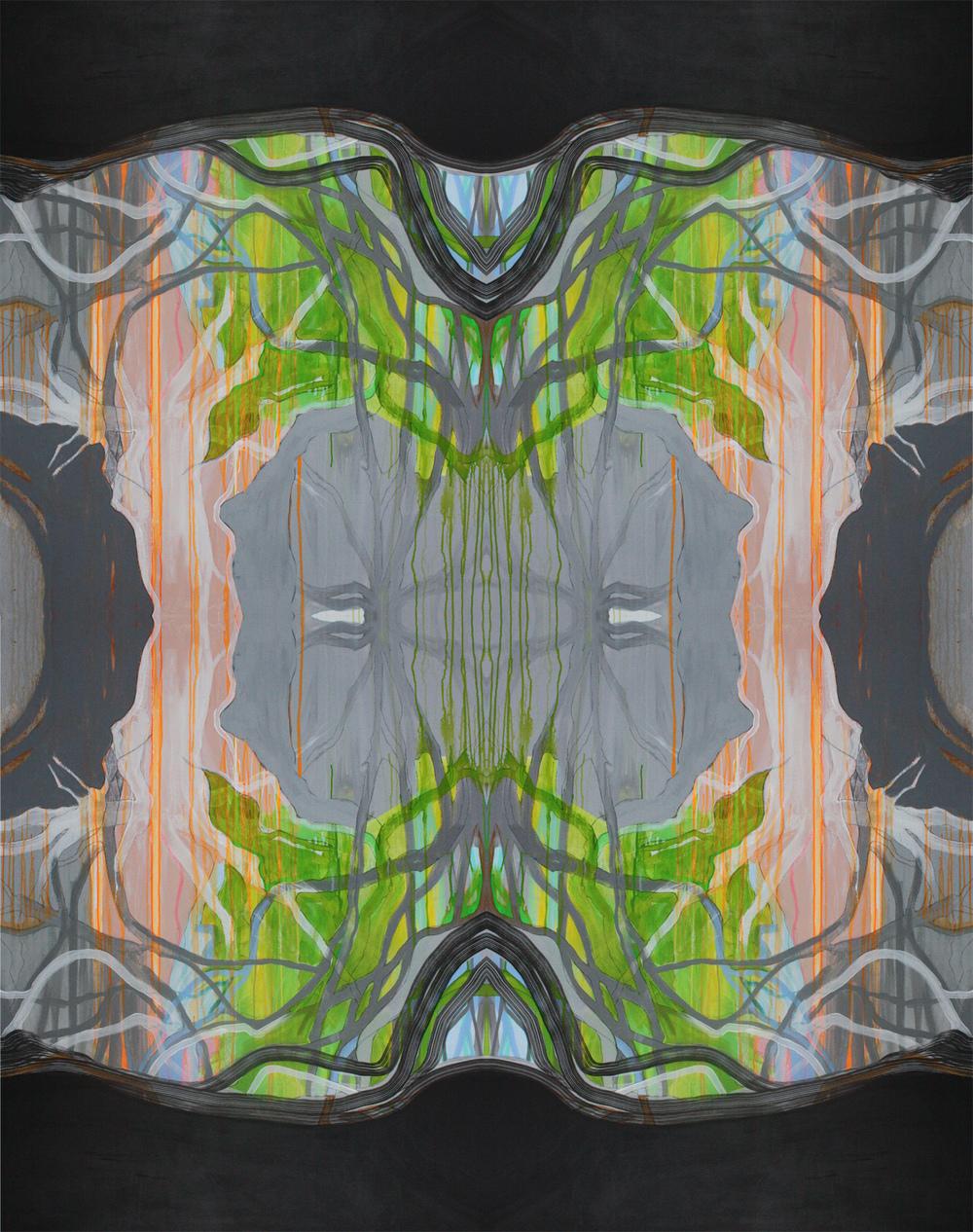 PatternTreeStory.jpg