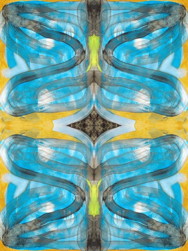 BlueWavePattern72.jpg