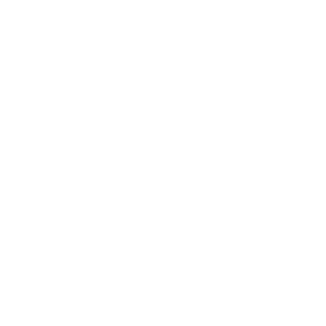 The Field Wholefoods