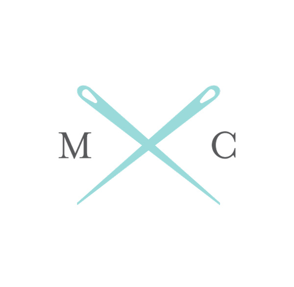 Mend-MC-needle-logo.jpg