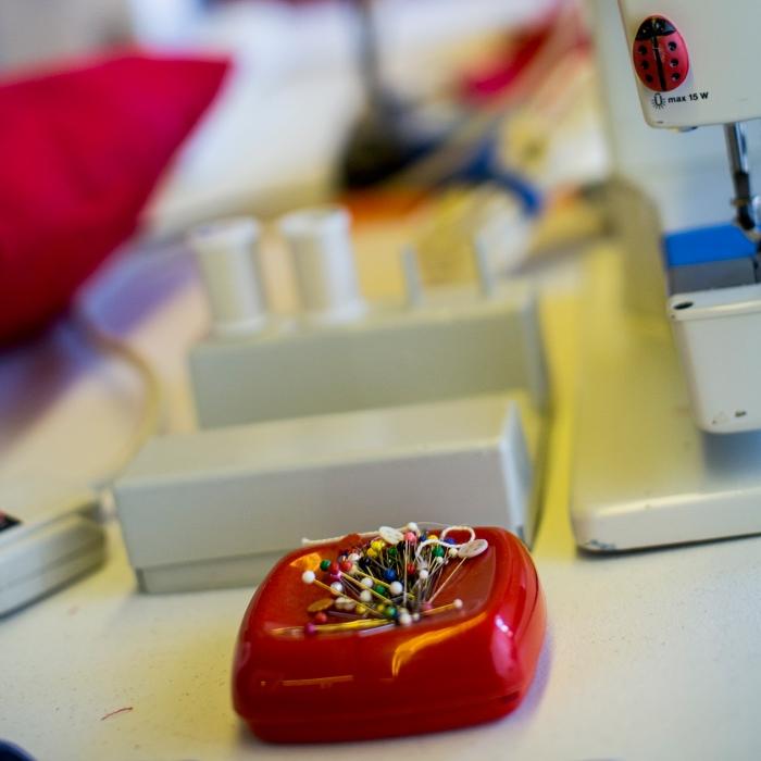 Mend-sewing3.jpg
