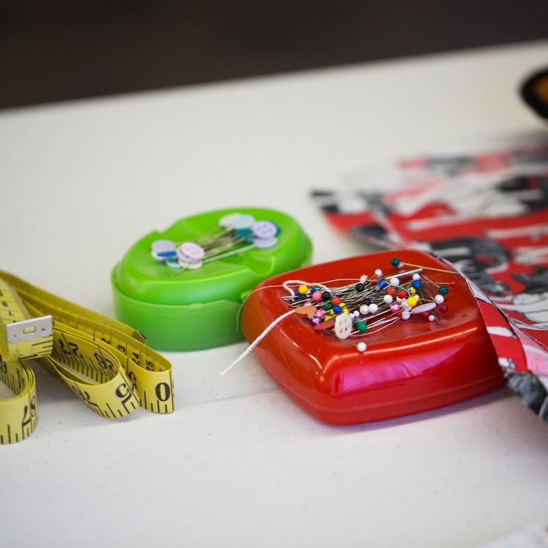 Mend-sewing5.jpg