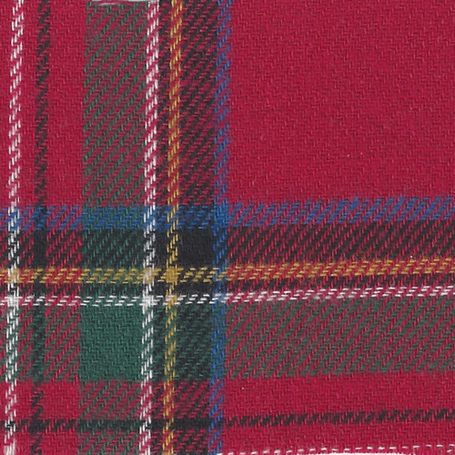 fabric-sample.png