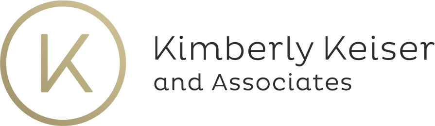Kimberly Keiser & Associates