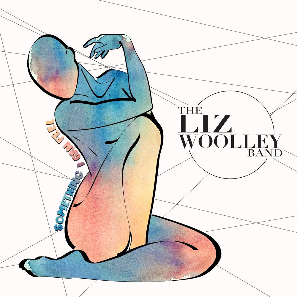 LIZ WOOLLEY v2-4-3.jpg