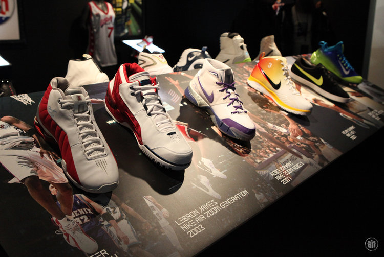 wholesale dealer ac7b2 1adc6 nike-signature-shoe-display-kyrie-1.jpg