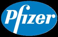 200px-Pfizer_logo_svg.png