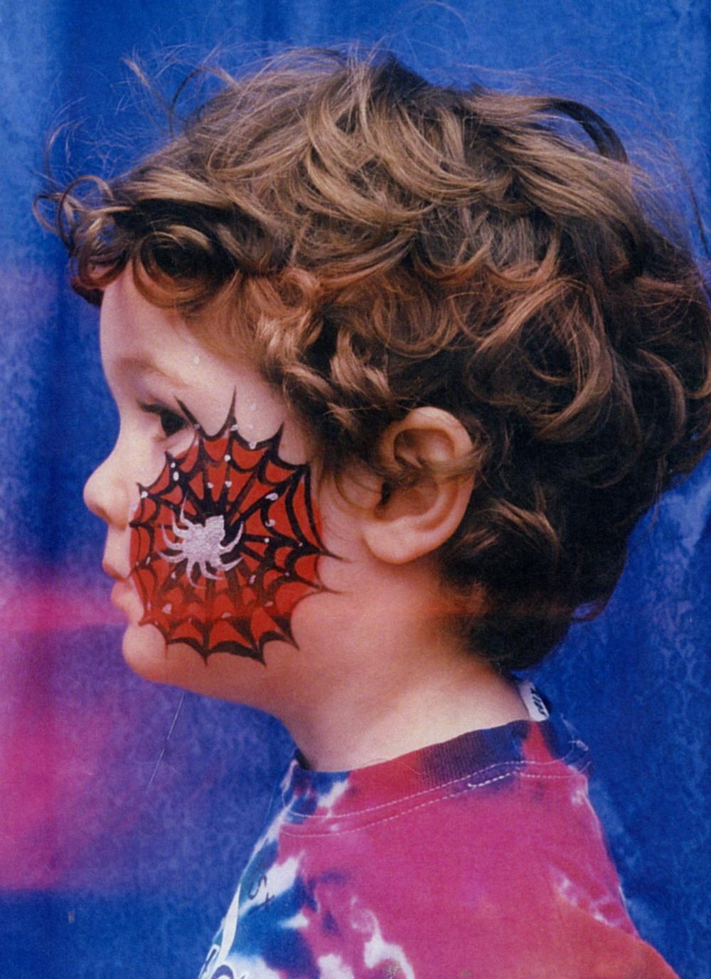 Child_04.jpg