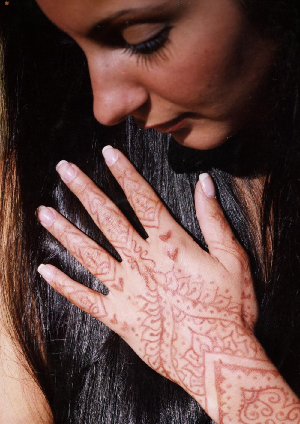 Henna_02.jpg