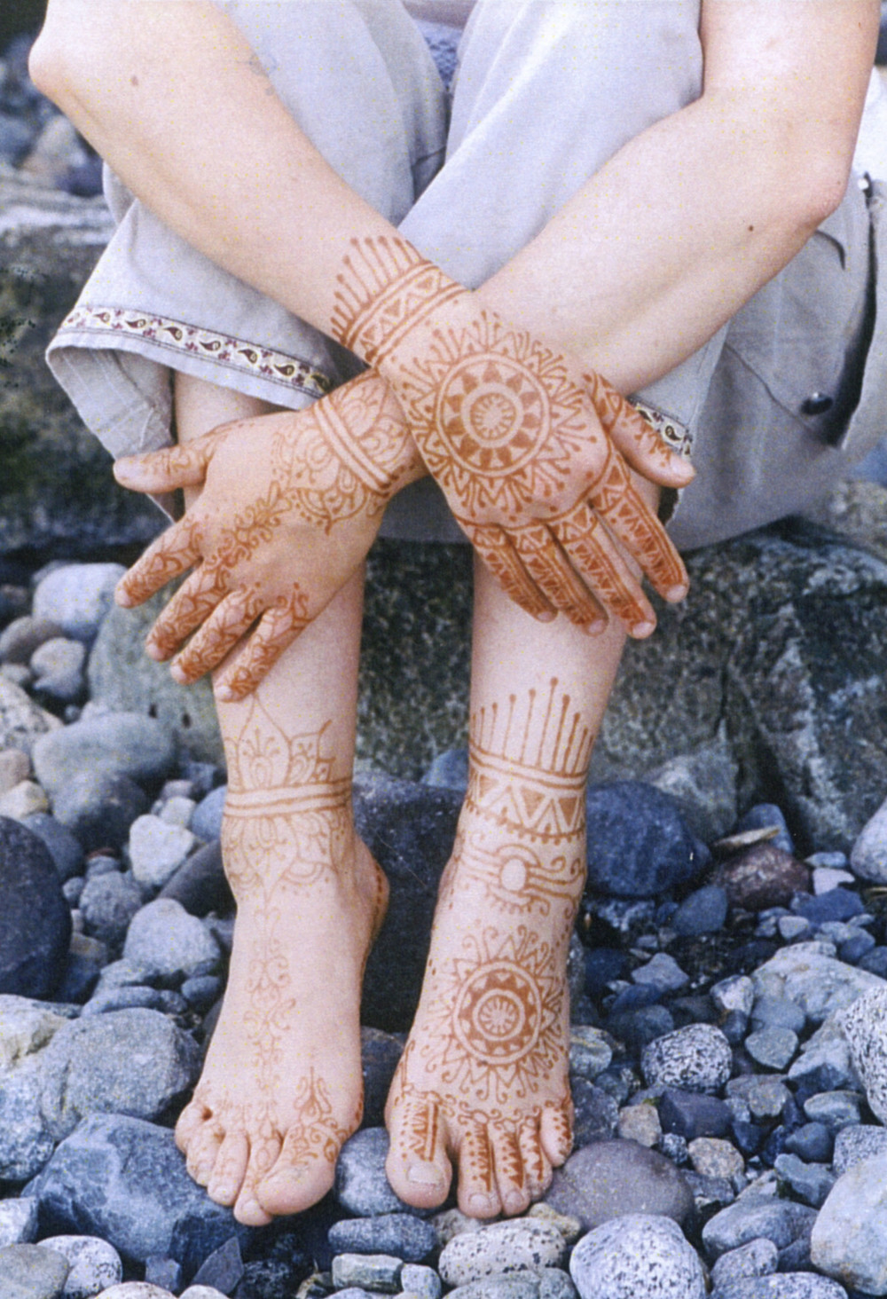 Henna_04.jpg