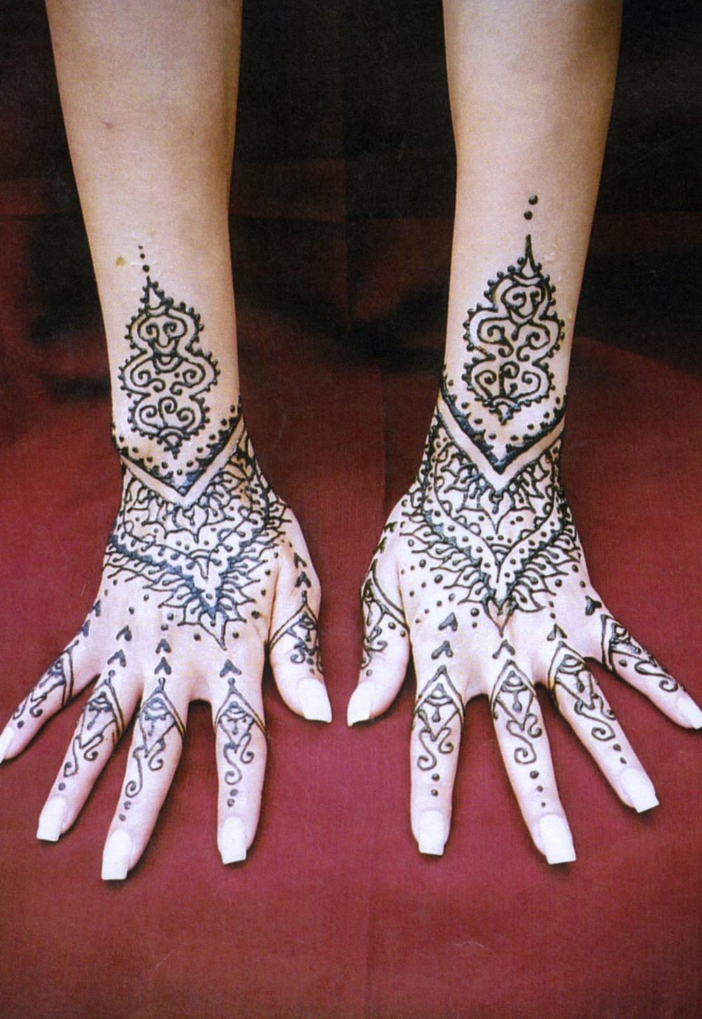 Henna_05.jpg