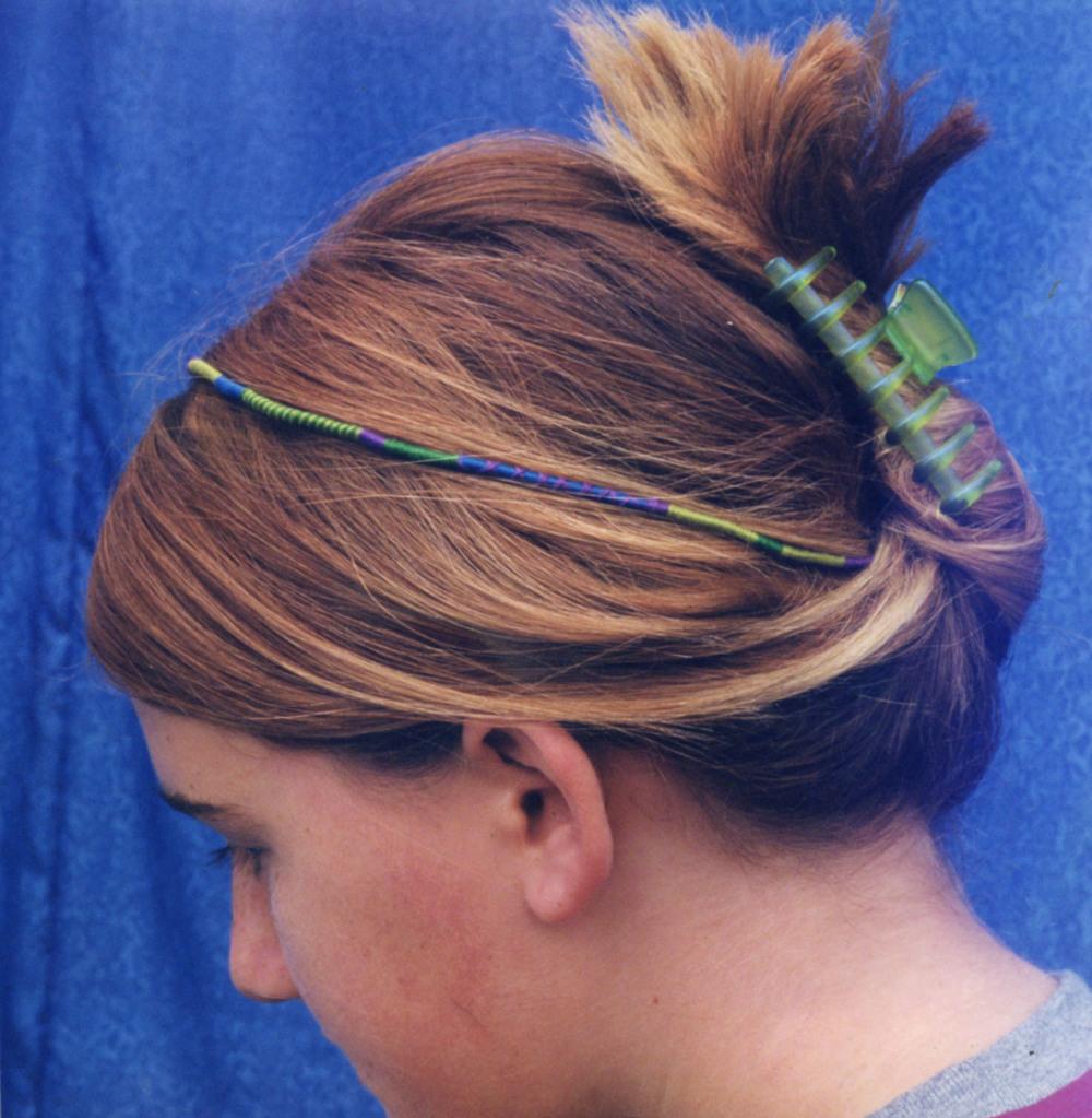 HairWrap_04.jpg