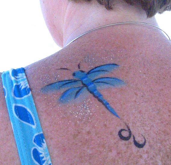 Airbrush - Sacred Sun Dragonfly.JPG
