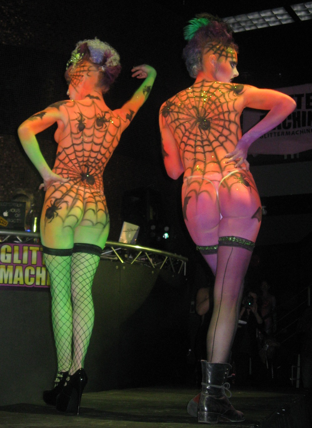 Body Paint Calendar Launch 029.jpg