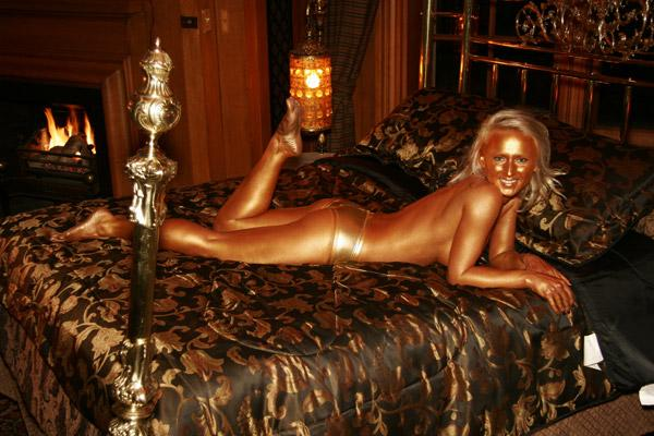 Full-Body - Goldfinger Girl on Bed.jpg