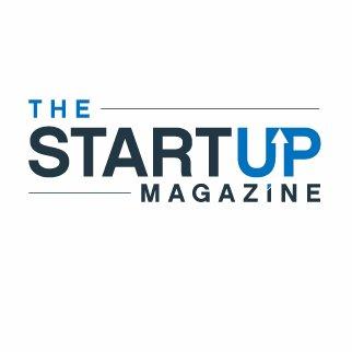The.Startup.Magazine.jpg