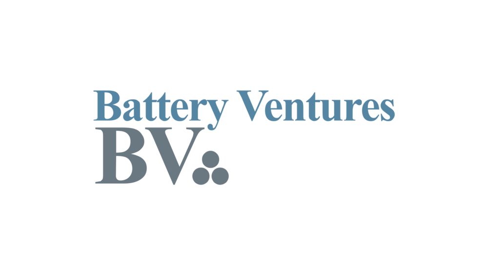 battery-ventures.png