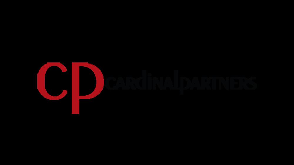 cardinal.png