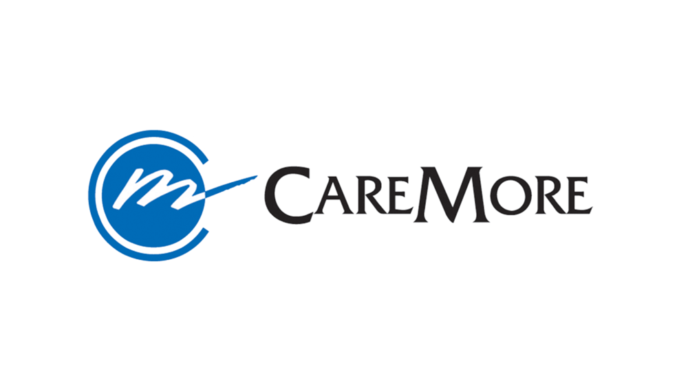 caremore.png