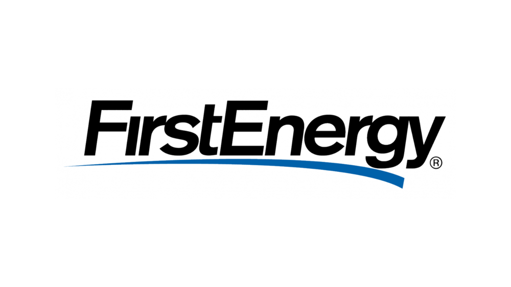 first-energy.png