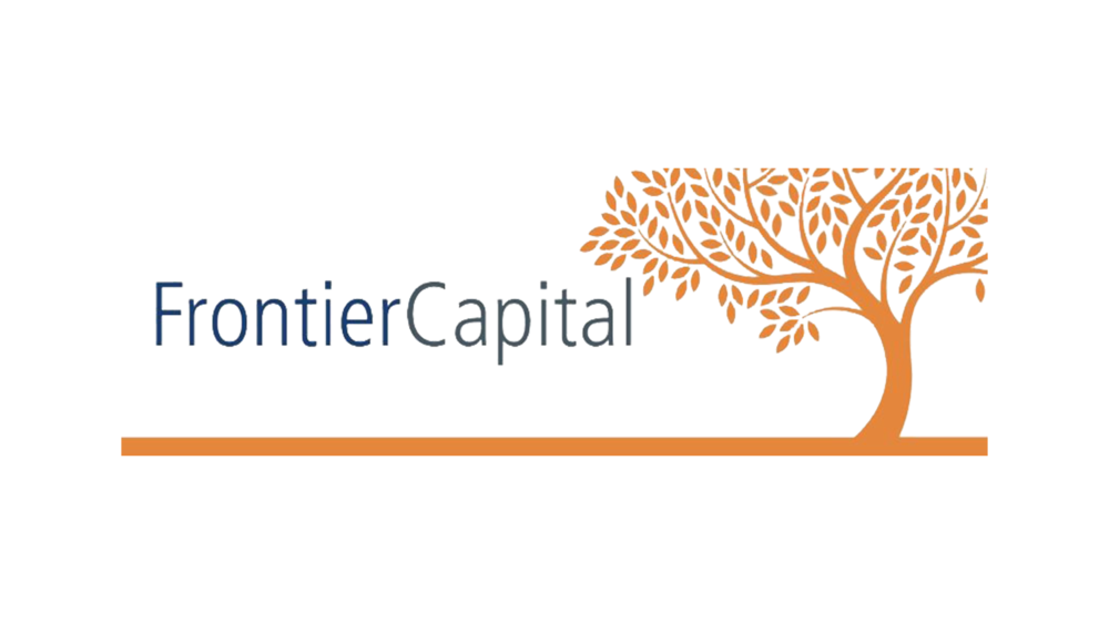 frontier-capital.png