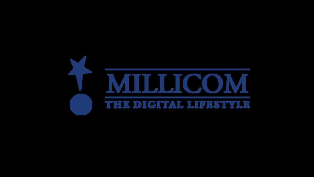 millicom.png