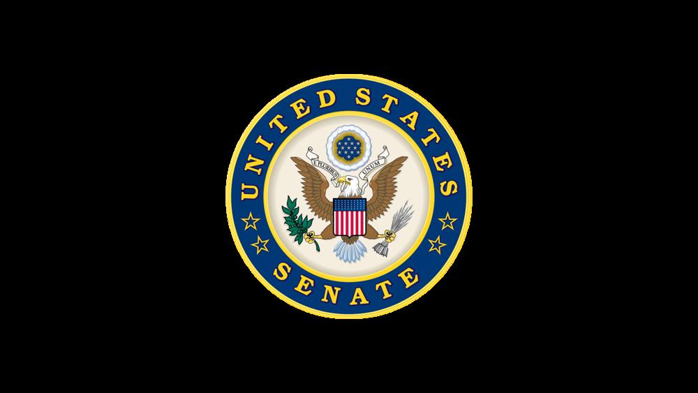 senate.png