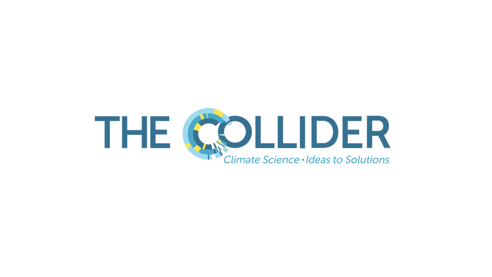 the-collider.png