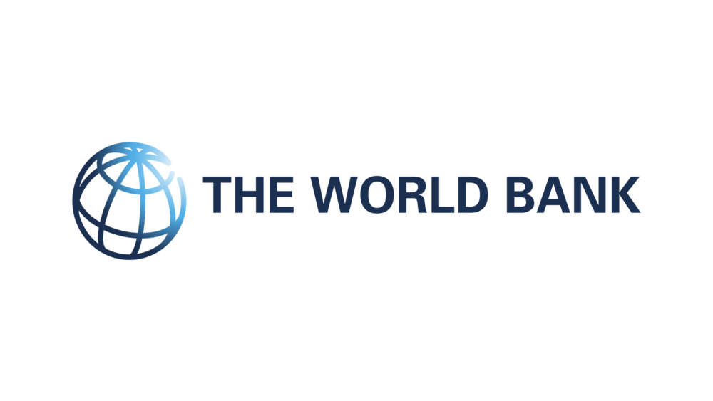 world-bank.png