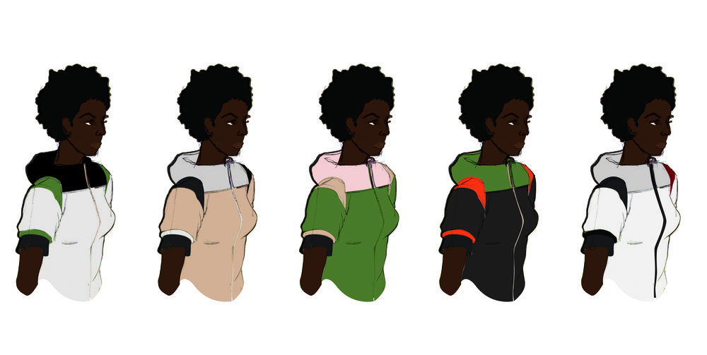 Fashion Sketch 1.jpg