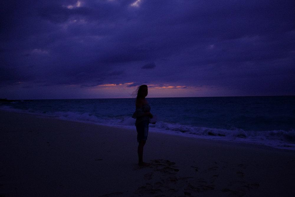 simona on beach wide.jpg