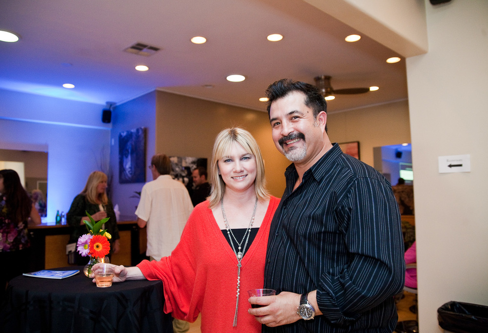 Salon U Santa Barbara-111.jpg