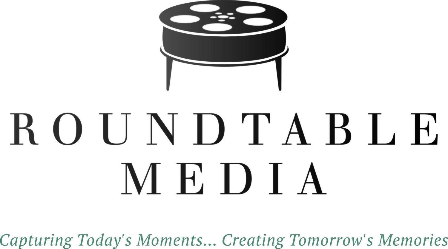 RoundTable Media