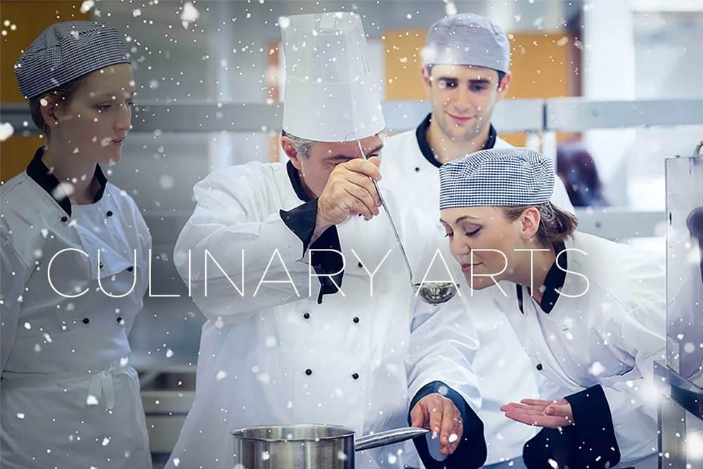 TACAW-Slide-Culinary-Arts.jpg