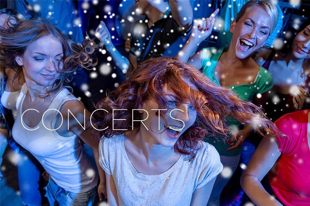 TACAW-Slides-Concerts.jpg