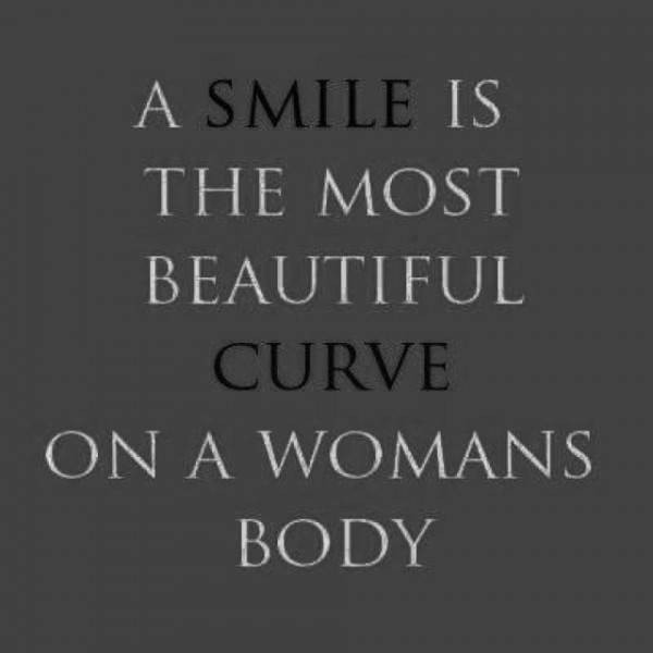 a-smile-is-the-most-beautifulcurve-on-a-womans-body.jpg