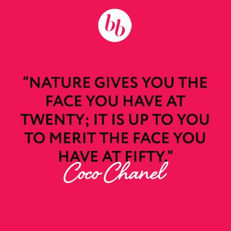 Coco-Chanel-QOTD.jpg