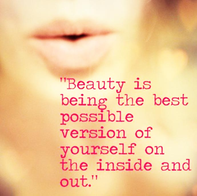 wekosh-beauty-quote-is-being-the-best-possible-version-of-yourself-on-the-inside-and-out.jpg