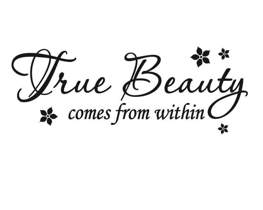 true-beauty-quotes-5.jpg